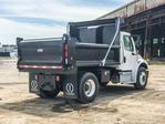 Freightliner M2106 4x2 Load King Dump Truck NT17554 (5).jpg