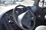 DHBX6045 (CTFW528) 2013 Freightliner M2106 IMT Service Truck 009.JPG