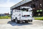 Freightliner M2106 4x2 Service Truck IMT DOM 1 Series 3 7500 Crane 10K-17500 NT28718 (3).JPG