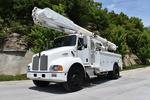 3M393564 (UT35543) 2003 Kenworth T300 4x2 Altec AM55 Bucket Truck 101.JPG