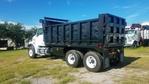 8AY74524 (UT31864) 2008 Sterling LT7500 Hardee 15 Ft. Dump Truck 103.jpg