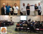 AFS 2019 Observer Sessions