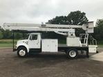 1H382830 2001 IHC 4900 Terex 5FC-55 Bucket Truck 103.JPG