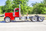 2019 Peterbilt 389 Road Tractor Daycab - Red (7).JPG