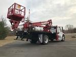 Bucket Truck Elliott I50F Reg 4x2 250HP Freightliner M2 (8).jpg
