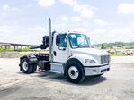 Freightliner M2106 Container Handler Truck Galbreath SLCH93 4x2 NT22722 (2).jpg