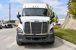 001JSJR6340 (UT36274) 2018 Freightliner Cascadia 6x4 Sleeper Truck 007.JPG