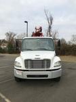 Bucket Truck Elliott I50F Reg 4x2 250HP Freightliner M2 (5).jpg