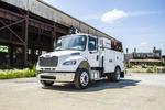 Freightliner M2106 4x2 Service Truck IMT DOM 1 Series 3 7500 Crane 10K-17500 NT28718 (1).JPG