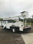 1H382830 2001 IHC 4900 Terex 5FC-55 Bucket Truck 105.JPG