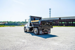 Dump Truck Peterbilt 337 4x2 Load King 300HP 10Ft NT20614 (3).jpg