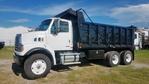 0G 8AY74524 (UT31864) 2008 Sterling LT7500 Hardee 15 Ft. Dump Truck 101.jpg
