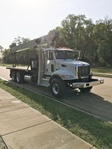 _ DM196809 2013 Peterbilt 348 6x4 National 8100D Boom Truck 102.JPG