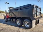 7J416909 (UT37702) 2007 IHC 7400 6x4 Dump Truck 103.JPG