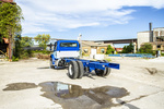 Freightliner M2106 4x2 Cab & Chassis 325HP NT25054 (5).JPG