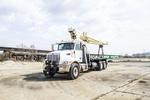 A Peterbilt 348 Boom Truck Terex BT4792 6x4 NT25253 (1).JPG.jpg