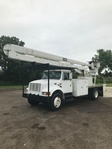 1H382830 2001 IHC 4900 Terex 5FC-55 Bucket Truck 101.JPG