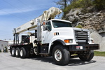 3AK80732 2003 Sterling LT9513 National 1400H Boom Truck 002.JPG