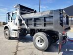 Dump Truck Freightliner M2106 Ox Maverick 4x2 ISL 300HP 3500RDS 12-21K 10 Foot (4).jpg