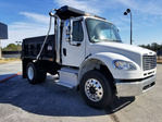 Dump Truck Freightliner M2106 Ox Maverick 4x2 ISL 300HP 3500RDS 12-21K 10 Foot (1).jpg