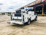Ford F550 4x4 Service Truck Load King Voyager I Auto NT19504 (5).jpg