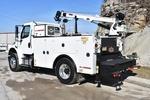 DHBX6045 (CTFW528) 2013 Freightliner M2106 IMT Service Truck 005.JPG