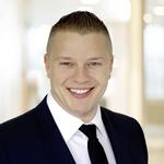 Timo Rodenhäuser