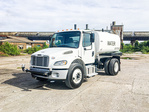 Freightliner M2106 Water Truck Load King 2000 Gallon Water Tank NT28286 (1).jpg