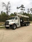 _ DM196809 2013 Peterbilt 348 6x4 National 8100D Boom Truck 101.JPG