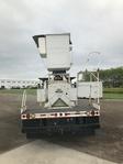 1H382830 2001 IHC 4900 Terex 5FC-55 Bucket Truck 108.JPG