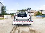 Chevrolet Silverado 6500 Service Truck Load King Voyager I 4x4 NT32365 (6).jpg