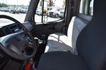 7HX68165 (CR1048) 2007 Freightliner M2112 6x4 Ox Bodies Dump Truck 110.JPG