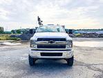 Chevrolet Silverado 6500 Service Truck Load King Voyager I 4x4 NT32365 (3).jpg
