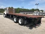 2H555184 (UT33916) 2002 IHC 2674 6x4 Flatbed Truck 103.jpg