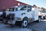 Sterling Acterra Rail Service Truck IMT 2020 4x2 2AJ31909 (1).jpg