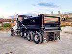 Peterbilt 348 10x4 Dump Truck PX9 370HP Load King 18 Foot Elliptical NT31363 (7).jpg