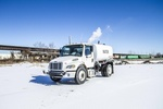 Freightliner M2106 4x2 Water Truck Curry CW2D NT22454 (1).JPG