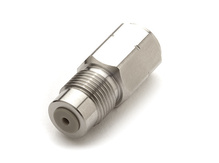 Check Valve Out for LC-30AD (Shimadzu) product photo