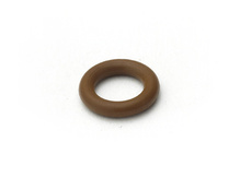O-Ring* 5.3 ID X 1.77 W Viton product photo