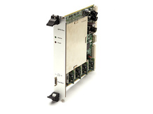 QPS Exciter Module product photo