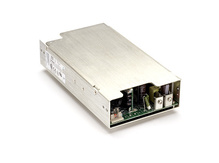 Power Supply product photo