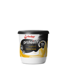 Anchor Protein+ Manuka Honey Yoghurt 950g