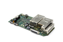 Source Control Module product photo