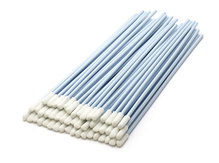 Anti-Static Foam Swab (Qty 50) product photo