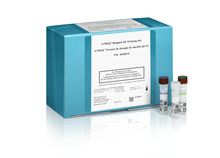 mTRAQ Reagents product photo