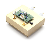 RF Detector for API 5000 product photo
