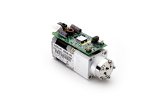 Valve Diverter 2 POS 6 Port product photo