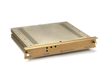 Assembly System Conroller Module product photo