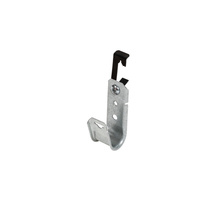 3/4'' JHook Wide/ret - batwing clip - Box of 50 [F000615]