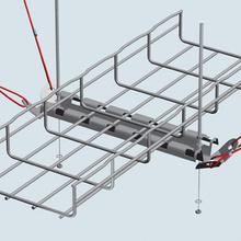 Seismic Bracing Kit